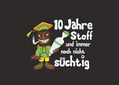 037_Albert Einstein Schule_Kragel_Groß Bieberau