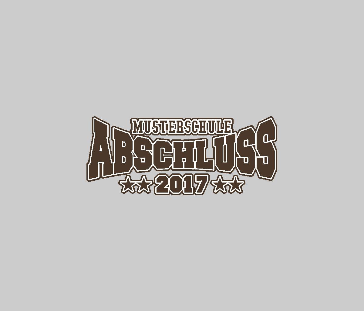 Wunderbar Abschlusszeichnung Zeitgenössisch - Die Besten ...