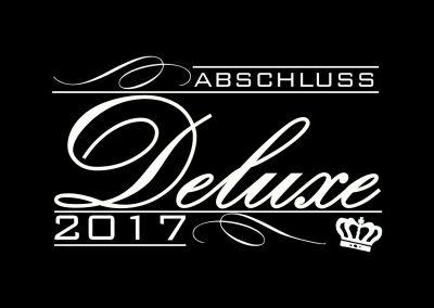 #m002_018_abschluss_deluxe