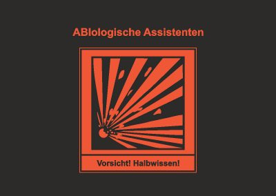 027_Maria-Stemme-Berufskolleg_Chillol_Bielefeld