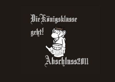 029_Realschule-Kreyenbrück_Al_Oldenburg