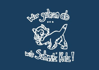 041_Regionale-Schule_Reitz_Kaisersesch