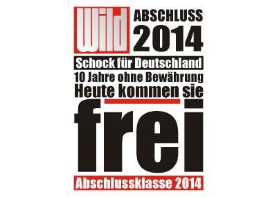 052_Maria-Ward-Schule_Winkler_Augsburg