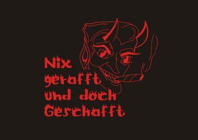 061_Gutenbergschule_Elser_Darmstadt