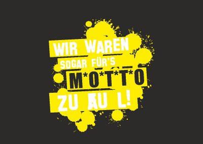 085_Erich-Kästner-Schule_Sellner_Oberursel