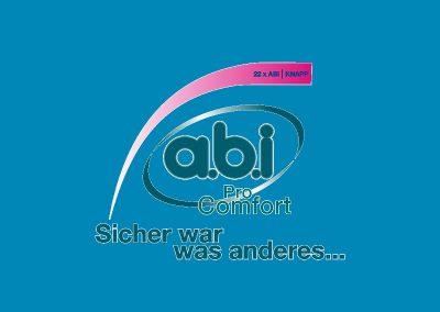 086_Staatliche-Berufliche-Oberschule-Friedberg_Reyinger_Friedberg