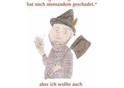 111_Realschule-Strünkede_Franeta_herne