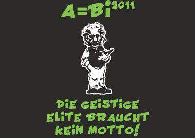 158_Borwinschule_Plath_Rostock
