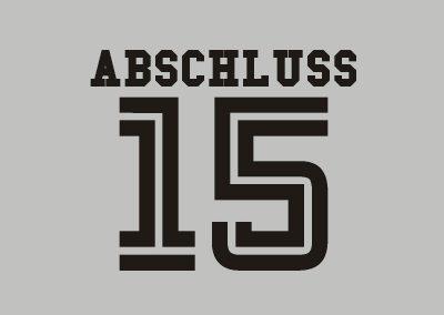 176_Elisabeth-Selbert-Schule_Schäfer_Zierenberg