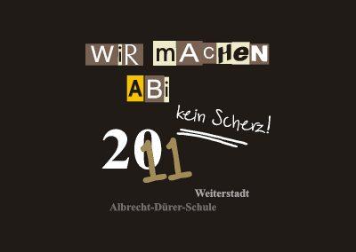 191_Albrecht-Dürer-Schule_Leister_Weiterstadt