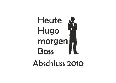 209_-Janusz-Korczak-Gesamtschule_Großekathöfer_Gütersloh