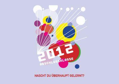 212_Heinrich-Heine-Schule_Görg_Dreieich