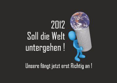 230_Stadtteilschule-Arheilgen_Kaul_Darmstadt