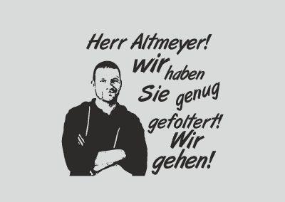 237_Albrecht-Dürer-Schule_Ceglarek_Weiterstadt