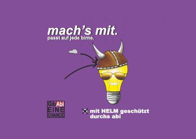 238_Edith-Stein-Schule_Lou-Meuth_Darmstadt