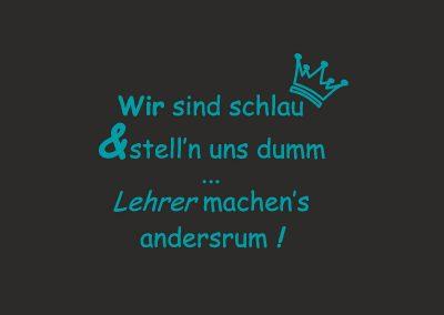 268_Karl-Friedrich-Schinkel-Gymnasium_Mergemeier_Neuruppin