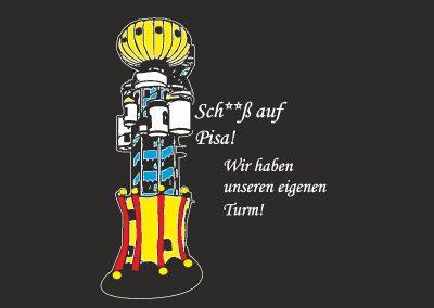 277_Johann-Turmair-Realschule_Steffl_Ahrensberg