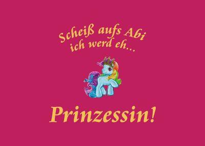 279_Fach--und-Berufsbezogene-Nuerufsoberlschule-Kempten_Sprinkart_Kempten