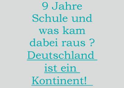 299_Hessenwaldschule_Buser_Weiterstadt