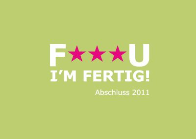 394_Fachoberschule-Freising_Walter_Freising
