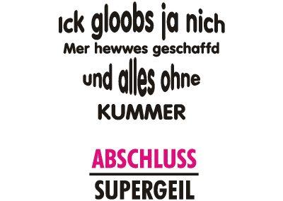 395_Georg-Christoph-Lichtenberg-Schule_Larg_Ober-Ramstadt