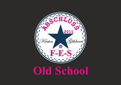 413_Friedrich-Ebert-Schule_Dabounne_Rüsselsheim