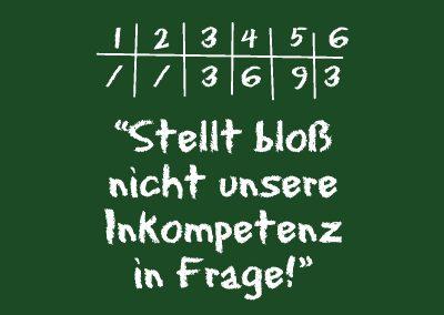 470_Anna-Schmidt-Schule_Donat_Frankfurt