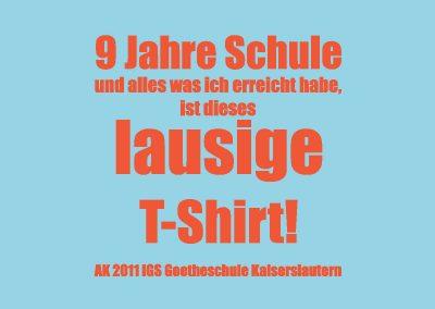 552_IGS-Goetheschule_Kallmayer_Kaiserslautern