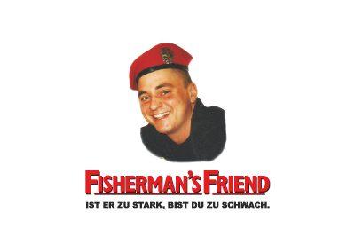 585_Konrad-Max-Kunz-Realschule_König_Schwandorf