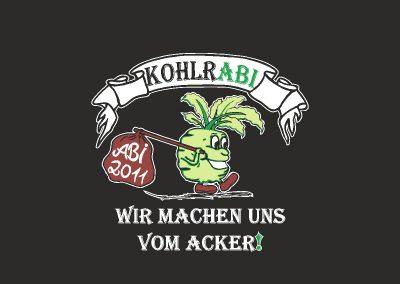 621_Walter-Groz-Schule_Tittelbach_Albstadt