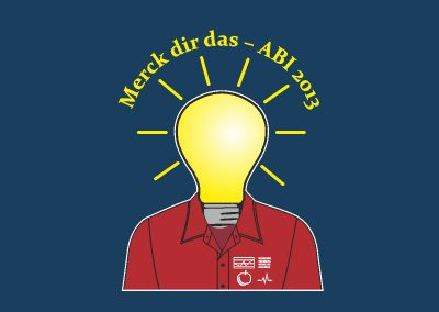 719_HEMS-Heinrich-Emanuel-Merck-Schule_Kirchenkamp_Darmstadt