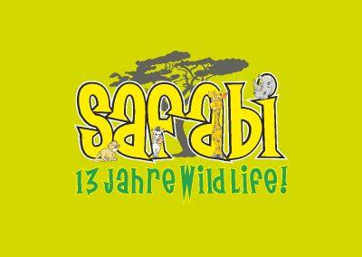 #m001_037_safABI---13-jahre-wild-life