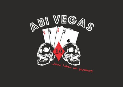 #m001_236_Poker