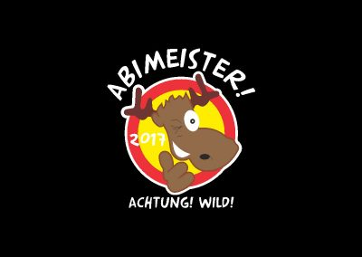 #m001_242_ABImeister