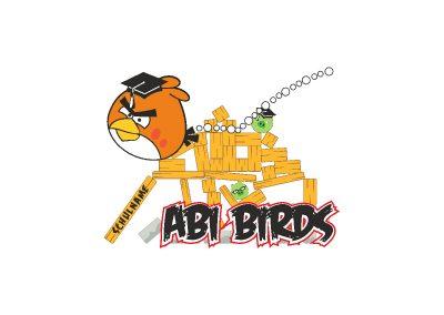 #m001_273_Abi-birds