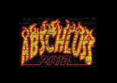 #m002_022_abschluss_flammen