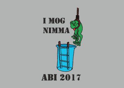 #m002_025_abschluss_mognimma