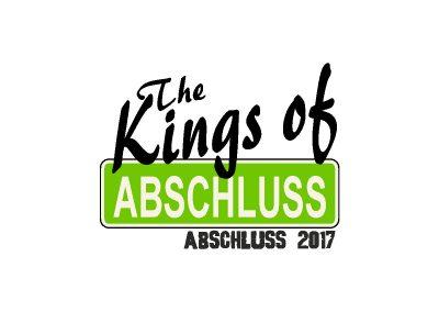 #m002_052_abschluss_kings