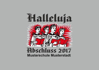 #m002_131_halleluja