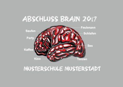 #m002_147_brain