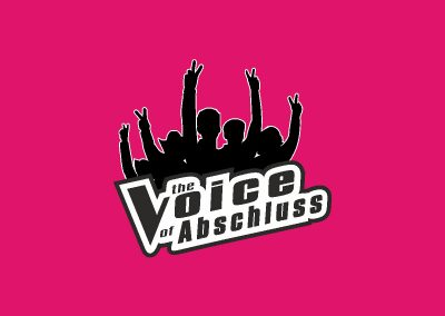 #m002_150_the-voice-of-abschluss