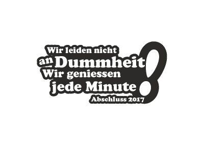 #m002_199_dummheit