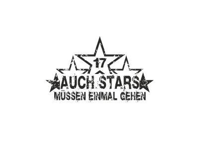 #m002_205_stars-müssen-gehen