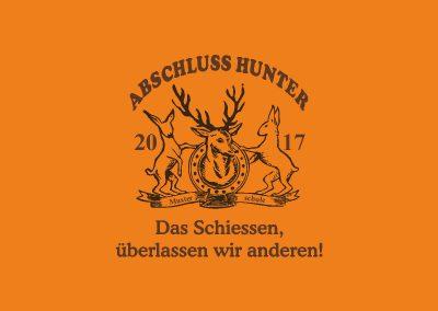 #m002_213_abschluss-Hunter