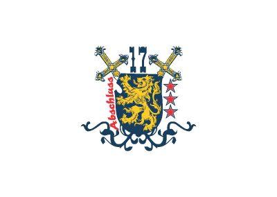 #m002_215_abschluss-10-Wappen