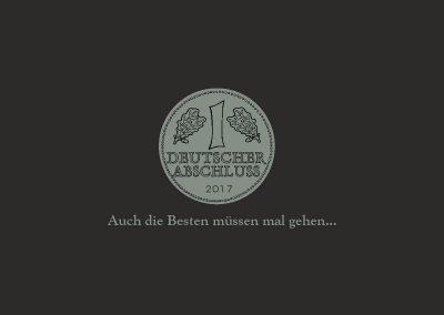 #m002_221_Deutscher-Abschluss