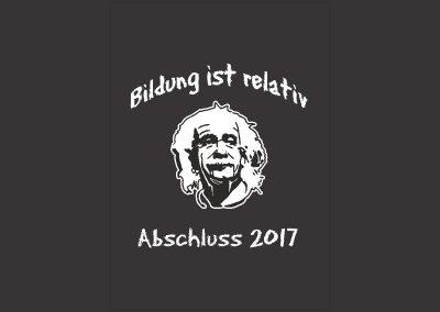 #m002_249_AlbertEinstein