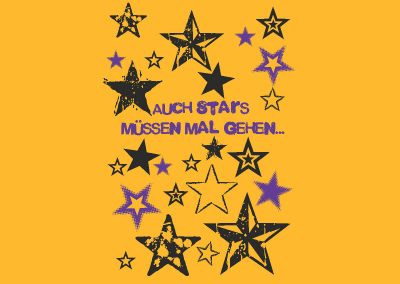 #m002_257_Stars