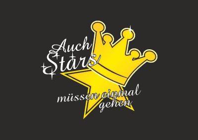 #m002_258_Auch-Stars-müssen-einmal-gehen
